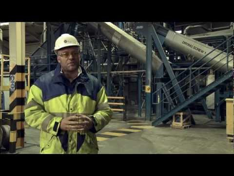 How Does Metal Recycling Work?