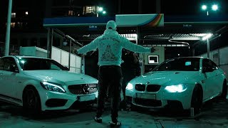 FYRE - Смели и Млади (prod. by Vitezz) (Official 4K Video)