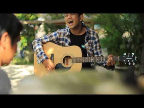 Rajapala Band - Rindu (AlbumVisual)