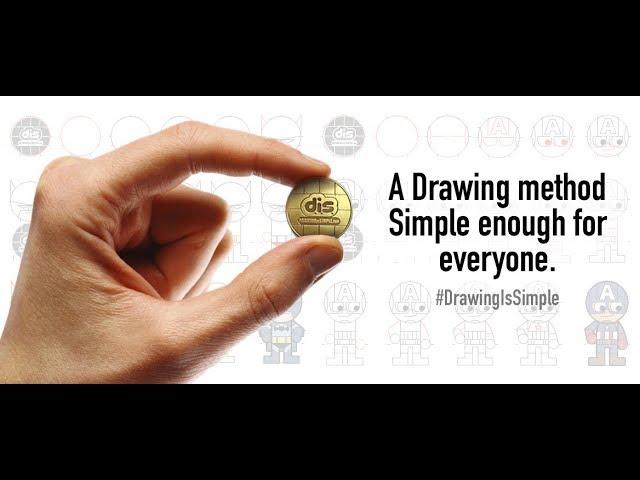 DrawingIsSimple