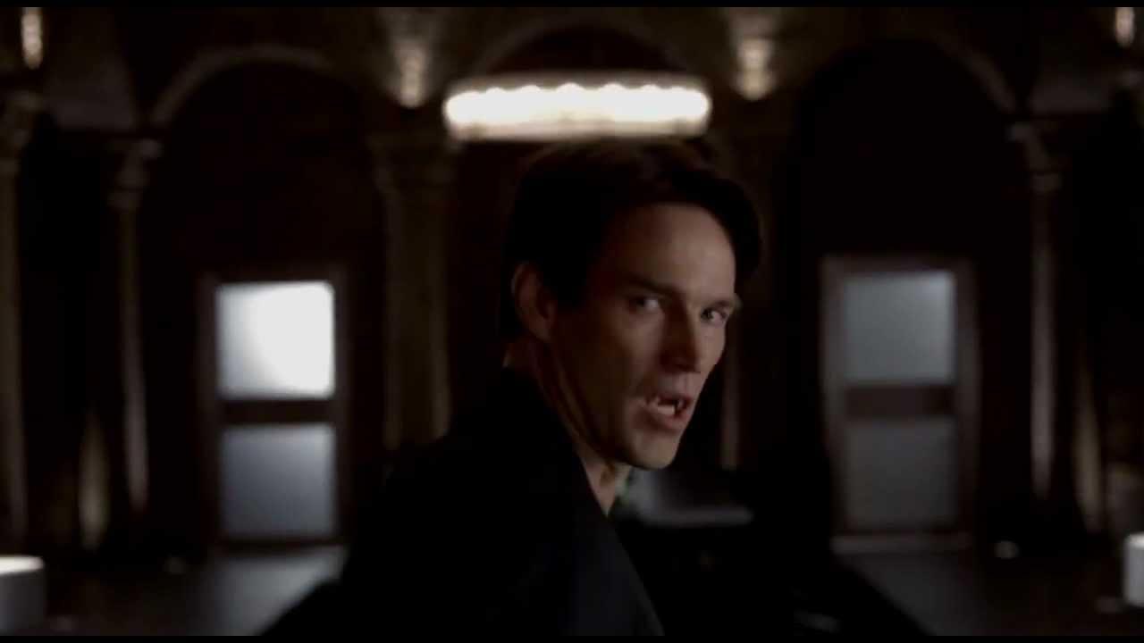 Download True Blood Season 5: 2 Episodes Left