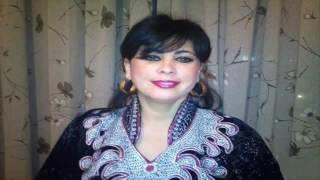 Cheba Yamina 2014   Ellil twal   YouTube