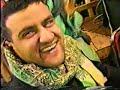 الشيخ ياسين التهامي اجمل حفلاته شاهد اعجاب الحاضرين بجمال صوت التهامي سوهاج 2000