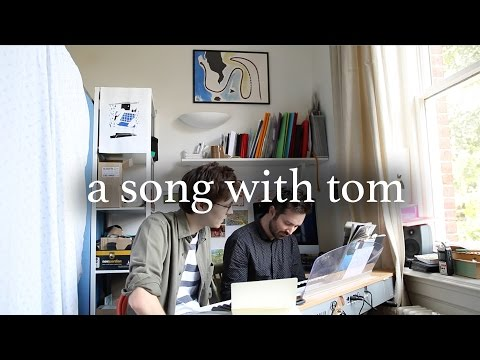 68. A Song With Tom