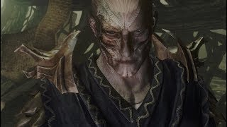 5 Things You Didn't Know about Dragonborn DLC