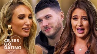Most Memorable Moments from Series 6 of Celebs Go Dating! | 24/7 Live Stream!