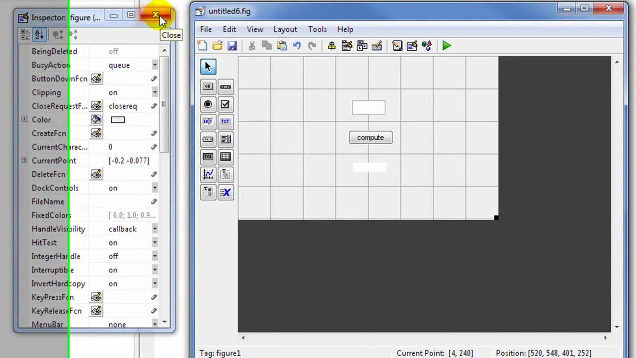csv write append matlab tutorial