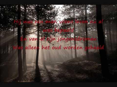 Acda en de Munnik - Het regent zonnestralen (Lyrics)