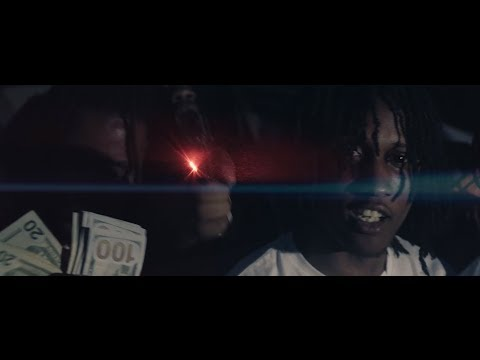 Wild Hogg - Fresh Out (Official Music Video) Shot By@DirectedByBj