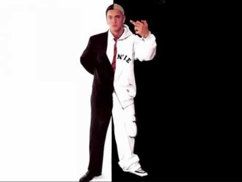 Eminem: Guilty Conscience