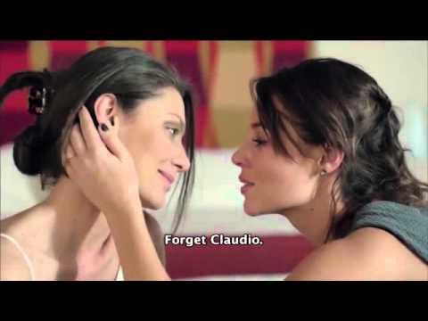 Final Feliz Serie en Espanol Catálogo TV Globo 2016