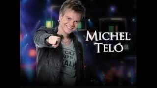 Michel Teló - Você vai Pirar