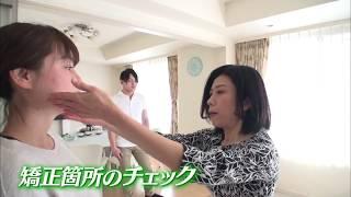 サロンの詳細はコチラから! https://jobikai.com/recipe-518 大人気漫画家の柴田亜美さんは美容が高じてプライベートサロン「ボディオートクチュールam...