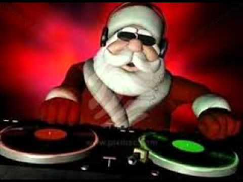 Christmas Rap Music.Christmas Rap Beat