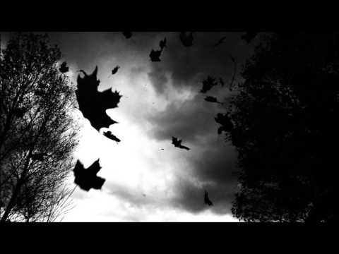 Lullatone ~ there go the leaves, one by one