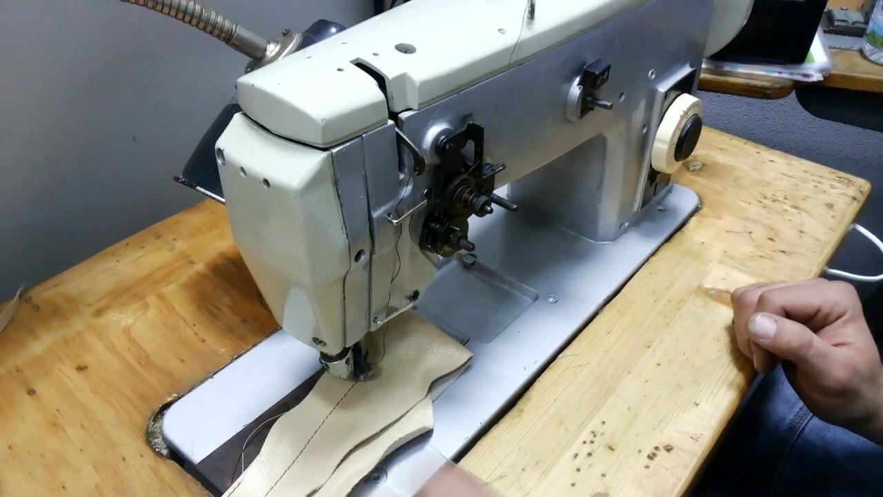Механическая швейная машина janome 1015 juno   швейные машины   karnaluks. Машина janome 1015 juno. Цена: 128. 12 € / кмпл. Введите. Сумка для швейной машины зеленая розы 20×30×40cm kl0733. Цена: 19. 95 € /.