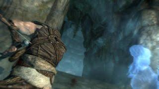 Прохождение Skyrim - Я стал предвестником соратников! И больше не оборотень.