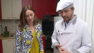 Repeat youtube video E diela shqiptare - Per dreke me mua! (30 prill 2017)