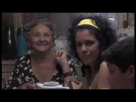 PELICULA CUBANA 2016 (COMPLETA) Ana