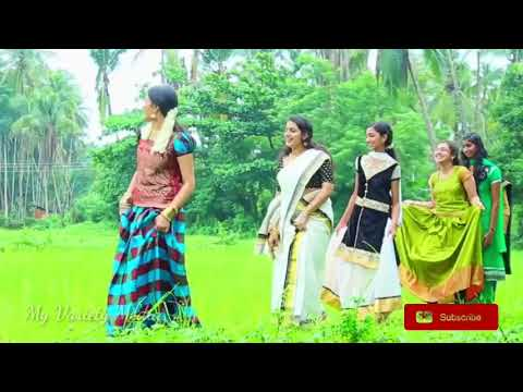 New Beautiful Love Status | Enna Oru Enna Oru Azhagiyada | Tamil Movie Song