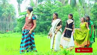 New Beautiful Love Status | Enna oru Enna oru Azhagiyada | Tamil movie Song
