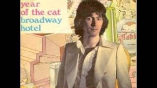 Year of the cat - Al Stewart - Fausto Ramos