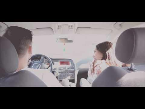 Bức Tranh Từ Nước Mắt - Mr. Siro [Official MV HD 1080p]