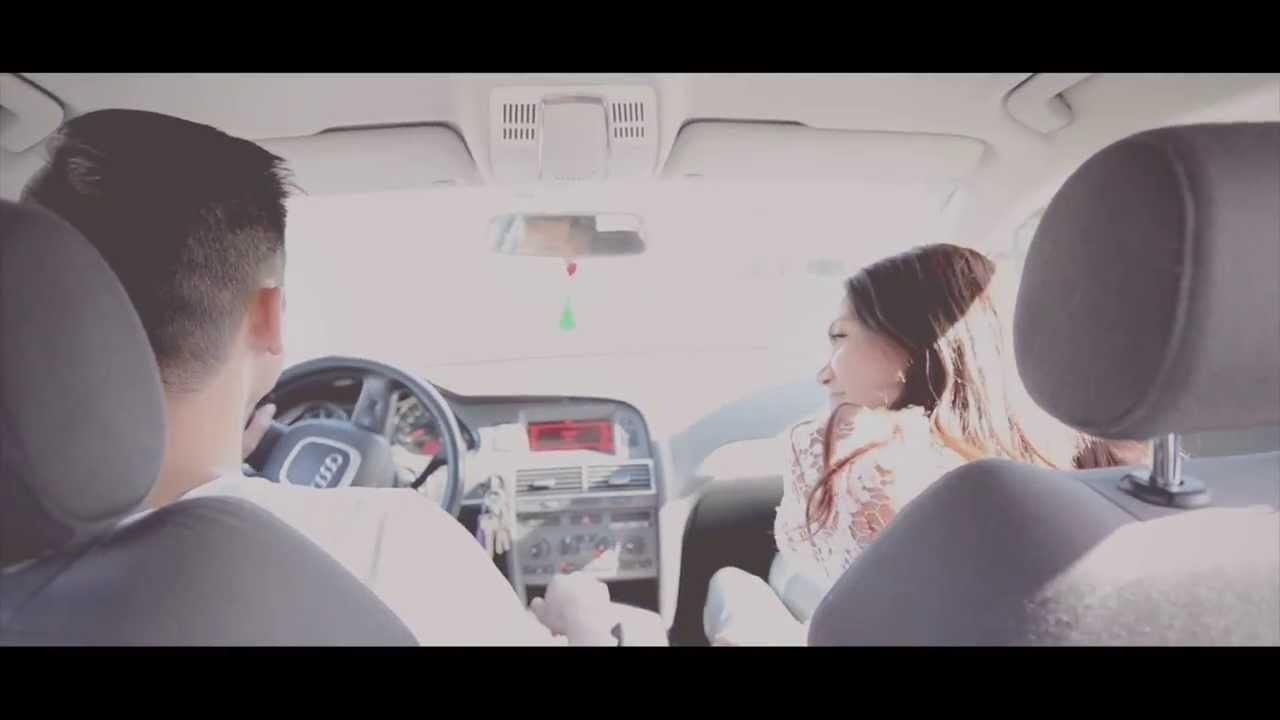 Bức Tranh Từ Nước Mắt – Mr. Siro [Official MV HD 1080p]