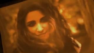 Video Abhi Na Nao Jao Chod Kar Song | Meri Pyaari Bindu |  Shreya Ghoshal |  Parineeti Chopra , Ayushman download MP3, 3GP, MP4, WEBM, AVI, FLV Agustus 2018