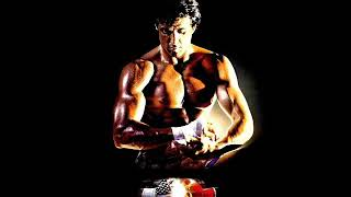 Rocky Soundtrack Greatest Hits HQ