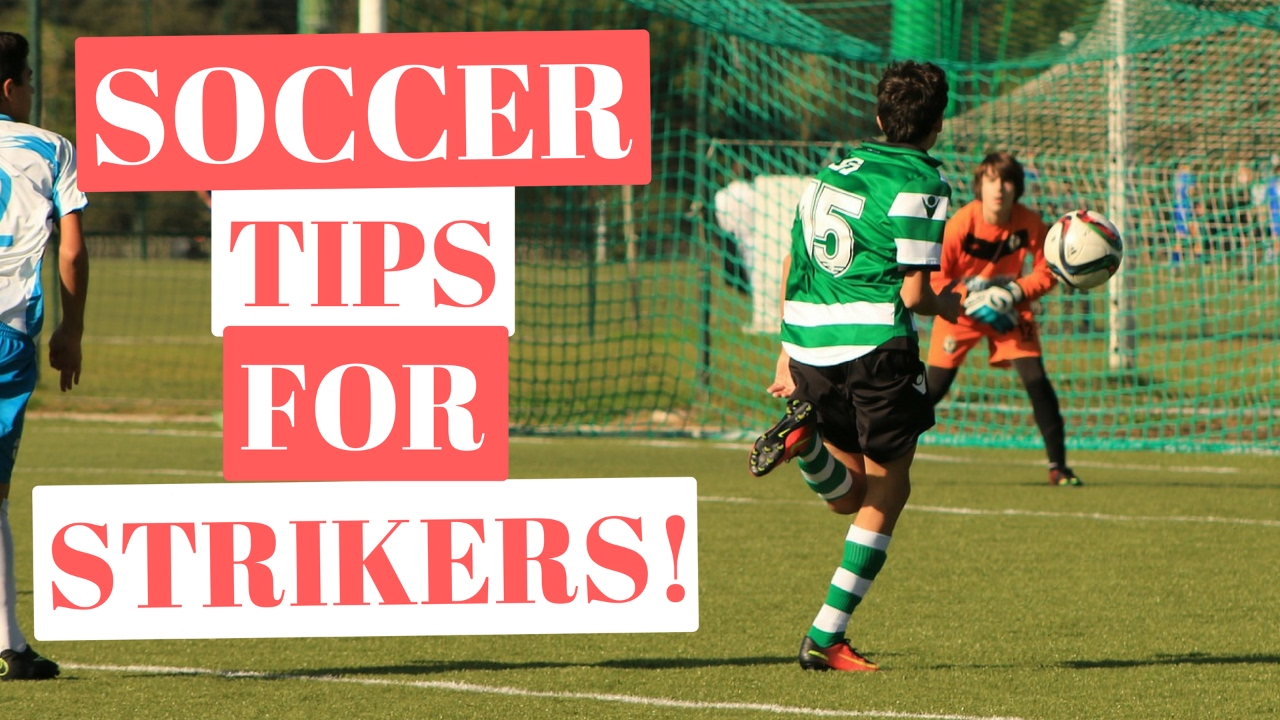Tips For Todays Football
