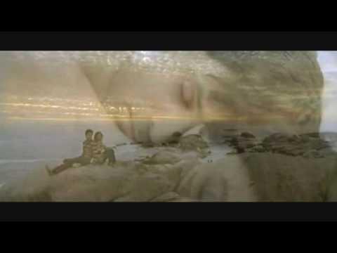 Tum Mile 2009 Emraan Hashmi Soha Ali Khan Trailer in HD From desimovies.webs.com