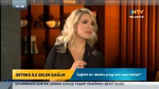 'Türkiye'yi ben tanıştırdım, pişmanım. Bunlar şaklabanlık'... Osman Müftüoğlu İle Yaşasın Hayat'ta.