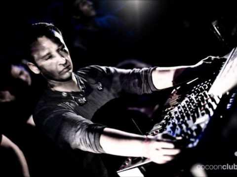 Brian Sanhaji -- CLR Podcast 173 (Lehmann Club in Stuttgart, Germany) -- 18.06.2012