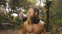 Growing Wild! | The Beard Club