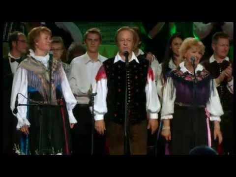 Trailer Festival Avsenik 2013 ...