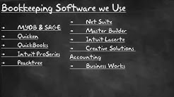 How Outsourcing Bookkeeping Services Will Help Your Company?
