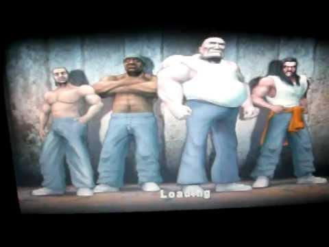 Prison Tycoon 4 Supermax (free Money Cheat)!!!!!!!!!