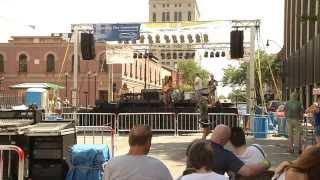 Taste of Downtown Springfield