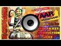 yaar Berozgaar full dance mix the Punjabi superhit song remix by DJ Ranjeet production