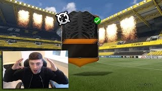 FIFA 17 | SCREAM PACK OPENING!!! AND SNIPING SCREAM PLAYERS