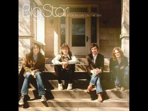 Big Star -