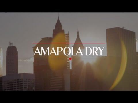 Solar - Amapola Dry