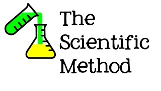 The Steps of the Scientific Method for Kids - Science for Children: FreeSchool