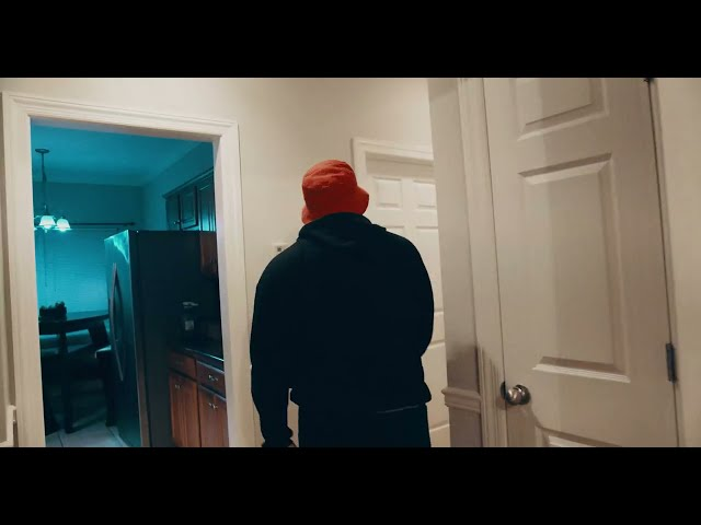 Bryson Gray Releases New Music Video 'Menace 2 Society'