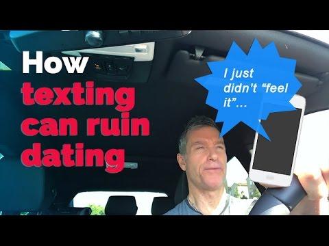 David wygant texting
