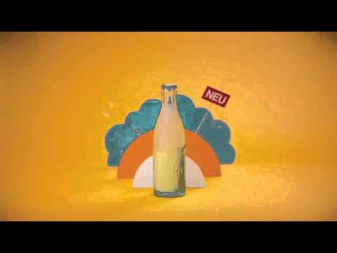 How Fanta Was Created for Nazi Germany