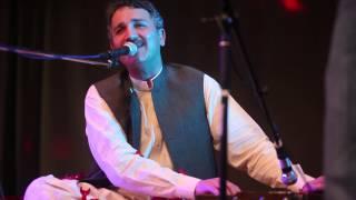 Haroon Bacha - Zrra che de rakare dai janan ba darna ghwarram