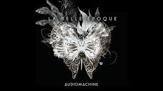 Audiomachine - La Belle Époque (2018) Trailer Music