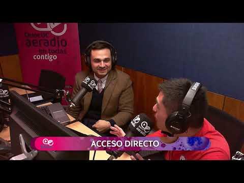Cristóbal Cerliani Torres: Legalidad de las fotografías obtenidas en redes sociales